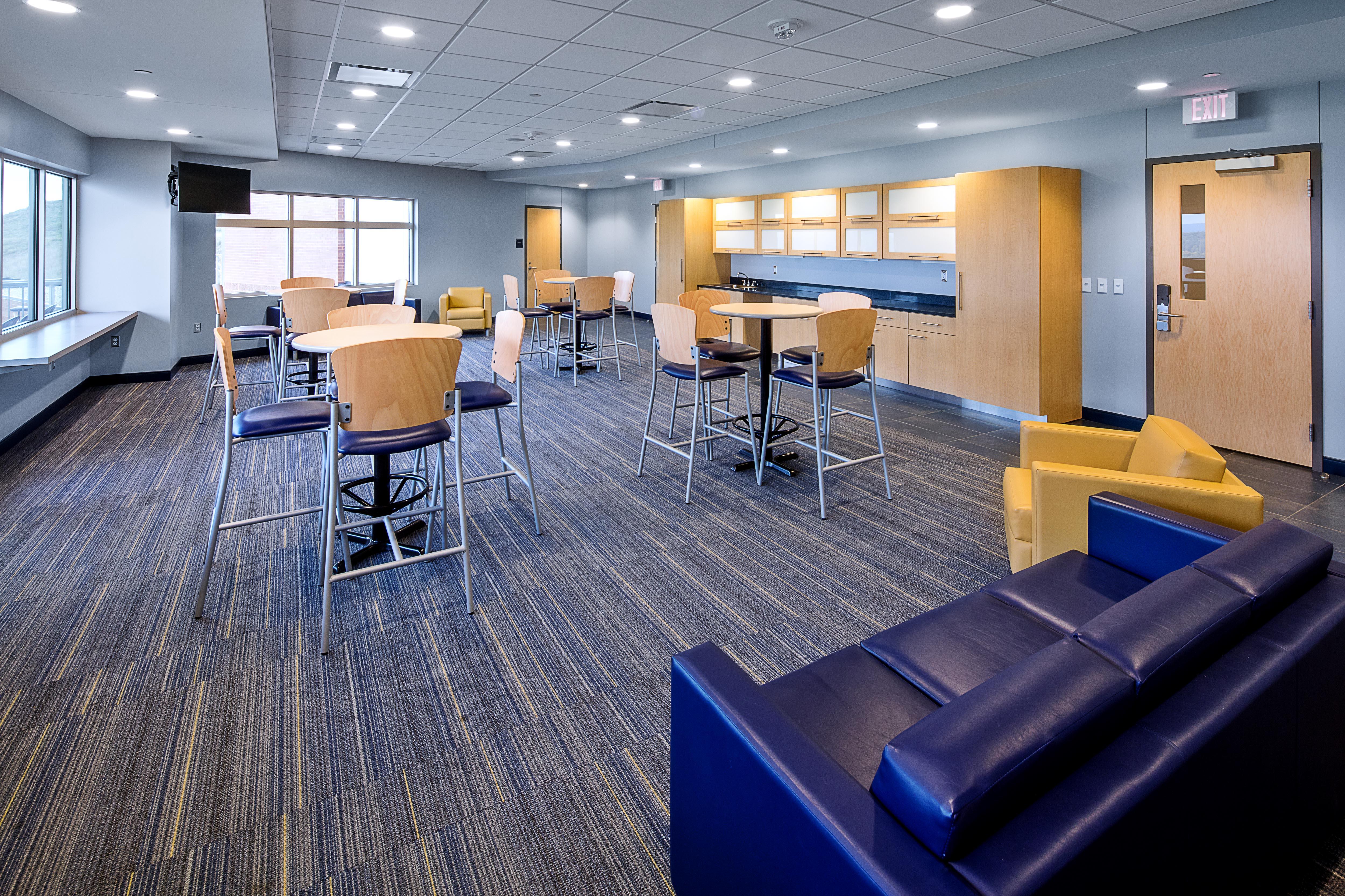 84 Wvu Interior Design Minor The West Virginia