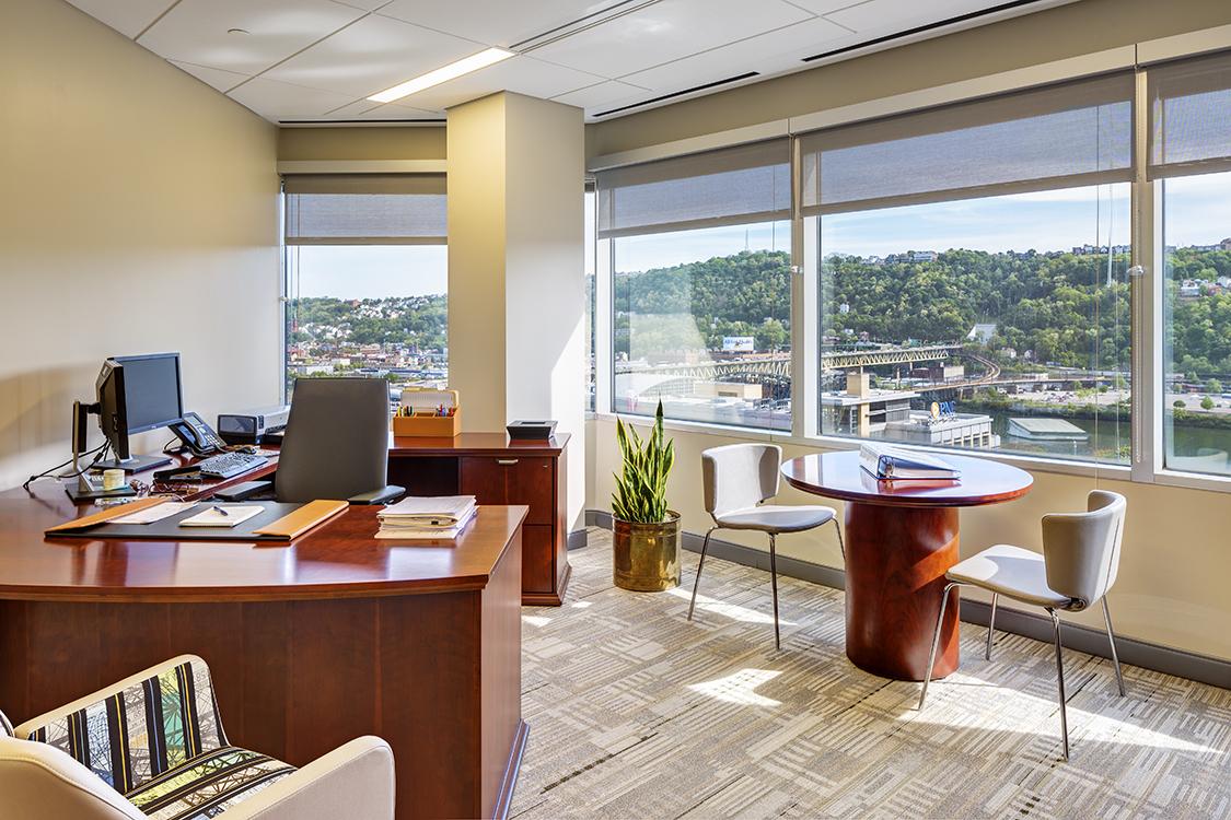 office interior designer. G6a5350 3 7a Office Interior Designer