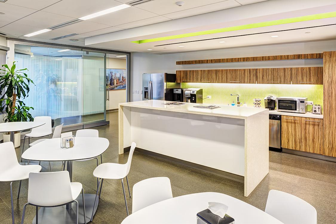 corporate office interior design. G6a5235a Copy Mg 8591 3a G6a5291 4a%281%29 Corporate Office Interior Design