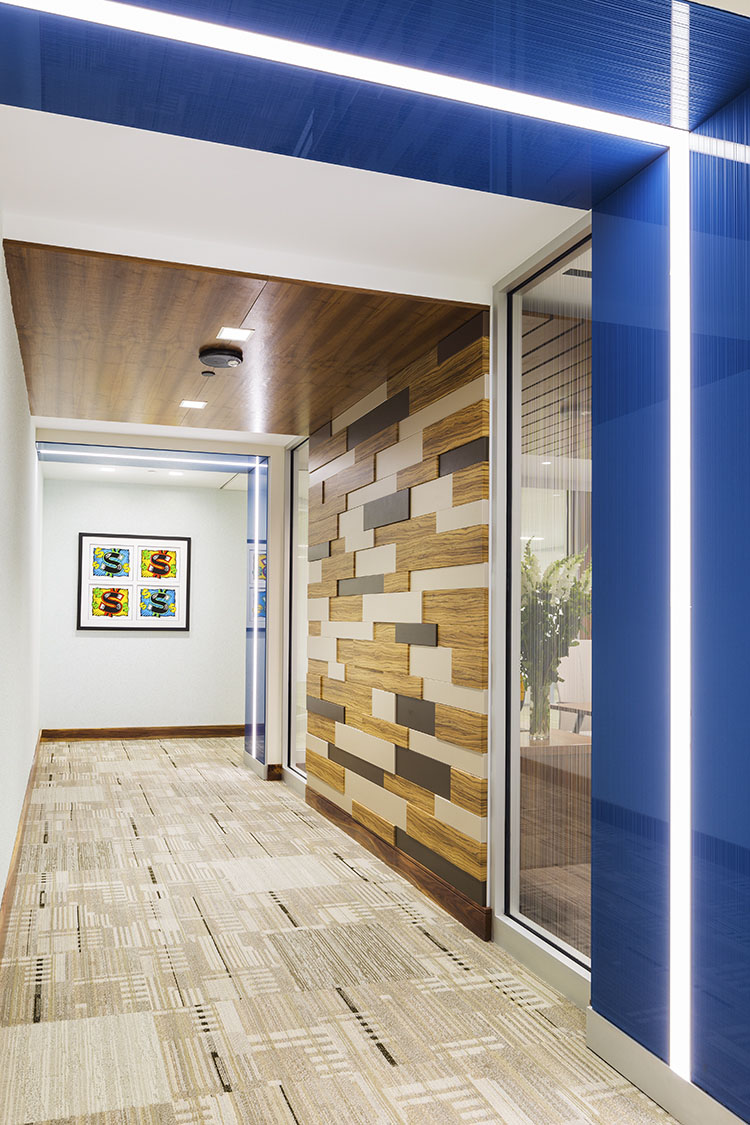 interior designs for office. G6a5218a Interior Designs For Office