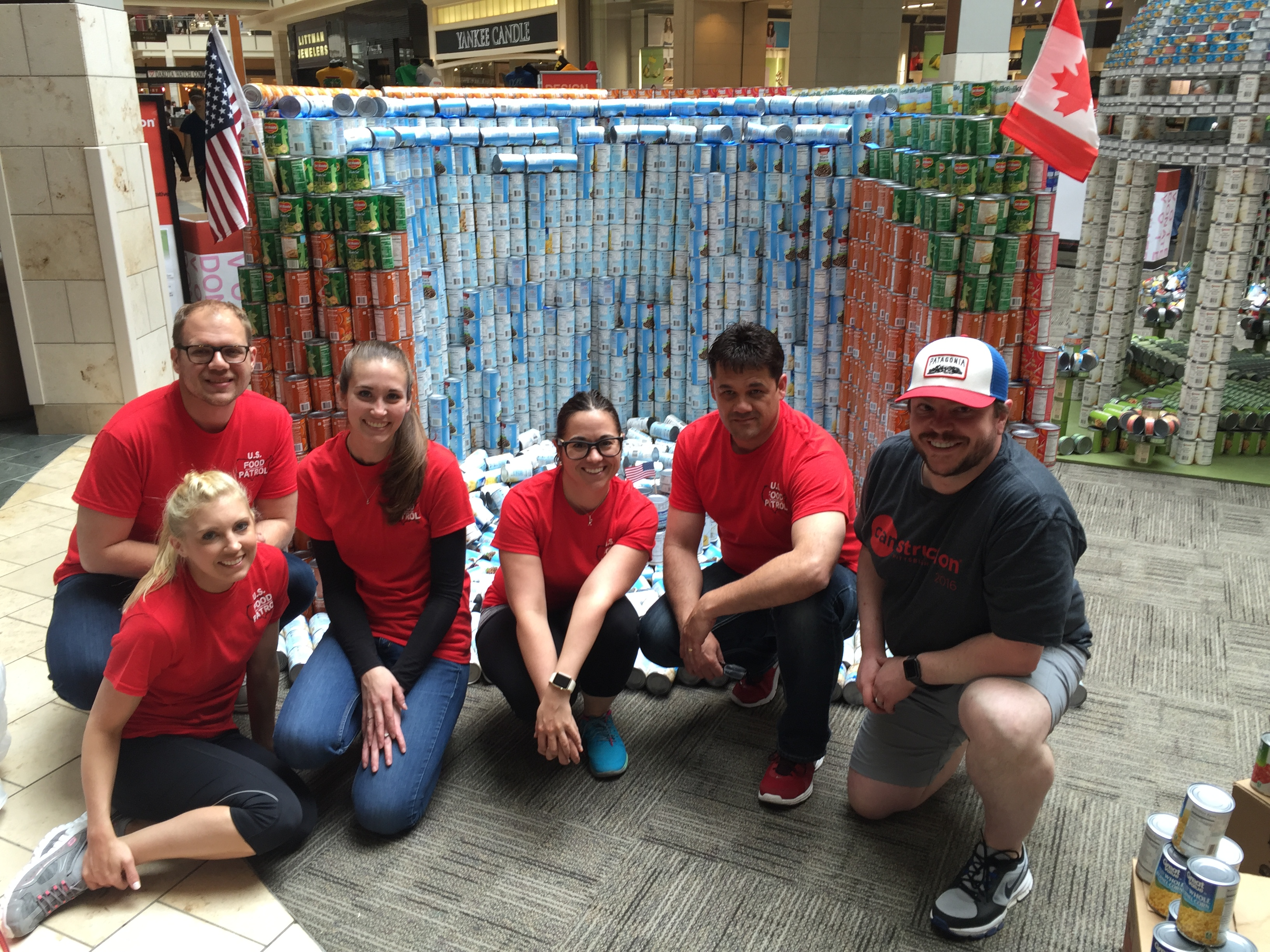 Canstruction%20team